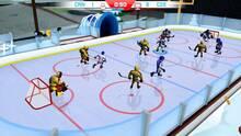 Table Ice Hockey PSN