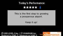 Aero Porter eShop