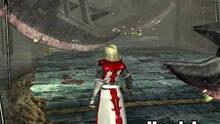 Imagen Castlevania: Lament of Innocence