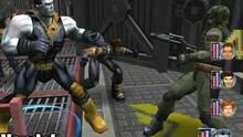 Imagen X-Men: Legends