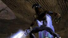 Pantalla Legacy of Kain: Defiance