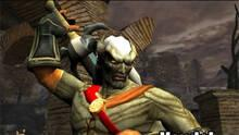 Imagen Legacy of Kain: Defiance