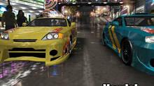Imagen Need for Speed Underground
