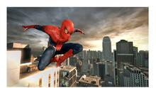 Imagen The Amazing Spider-Man: Ultimate Edition