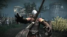 Imagen Chivalry Medieval Warfare