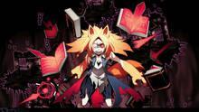 Imagen Demon Gaze