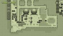 Pantalla Chromophore: The Two Brothers Director's Cut