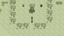 Imagen Chromophore: The Two Brothers Director's Cut