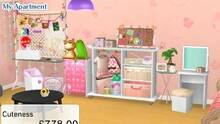 Imagen Nintendo presenta: New Style Boutique