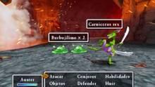 Imagen Dragon Quest VII: Fragmentos de un mundo olvidado