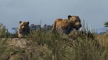 Pantalla Cabela's Dangerous Hunts 2013