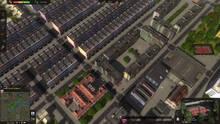 Pantalla Cities in Motion: London