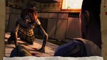 Imagen The Walking Dead: Episode 5