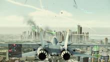 Imagen Ace Combat Assault Horizon - Enhanced Edition