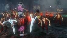 Imagen One Piece: Pirate Warriors 2