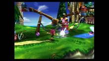 Imagen Tomba 2!: The Evil Swine Return PSN