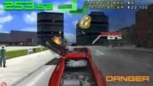 Pantalla Crash City Mayhem eShop