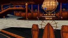 Imagen Monster High: El Patinaje Laberíntico