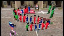Imagen Tokyo Crash Mobs eShop