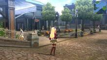 Imagen The Legend of Heroes: Trails of Cold Steel