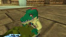 Imagen LEGO Legends of Chima: Speedorz