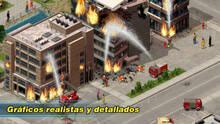 Imagen Emergency HD