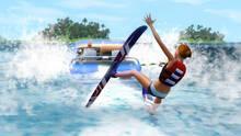 Los Sims 3 Aventura en la isla
