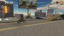 Imagen Trial Xtreme 3