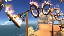 Imagen Trial Xtreme 3