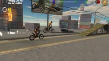 Pantalla Trial Xtreme 3
