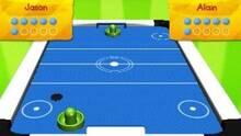 Pantalla 35 Junior Games eShop