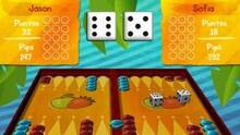 Imagen 35 Junior Games eShop