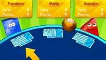 35 Junior Games eShop