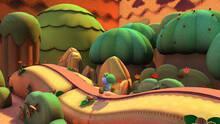 Imagen Yoshi's Woolly World