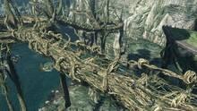Imagen Xenoblade Chronicles X