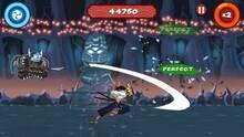 Imagen Samurai Beatdown