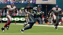 Imagen Madden NFL 25
