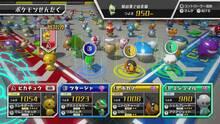 Imagen Pokémon Rumble U eShop