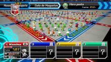 Pokémon Rumble U eShop