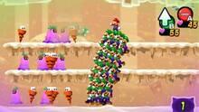 Imagen Mario & Luigi: Dream Team Bros.