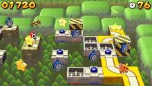 Imagen Mario and Donkey Kong: Minis on the Move eShop