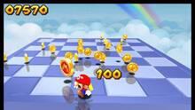 Mario and Donkey Kong: Minis on the Move eShop
