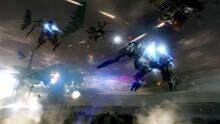 Imagen Armored Core: Verdict Day