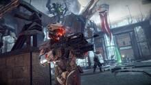 Imagen Killzone: Shadow Fall
