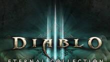 Pantalla Diablo III: Reaper of Souls