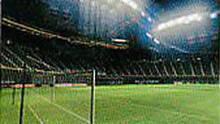 World Soccer Winning Eleven 7