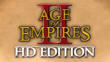 Age of Empires II HD Edition