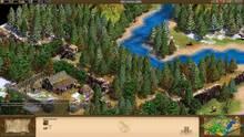 Imagen Age of Empires II HD Edition