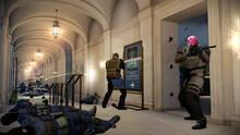 Imagen Payday 2