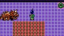 Imagen The Legend of Zelda: Oracle of Seasons CV